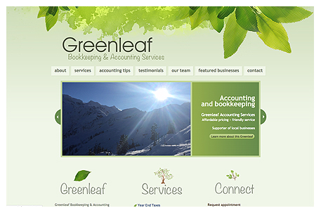 website-designer03