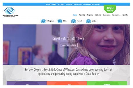 web-design-whatcom-boys-girls-club01