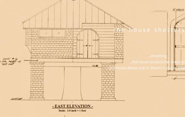 Structure Designs